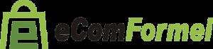Affiliate Partner & Joint Ventures